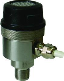 ЗОНД-10-АД-1120 датчик абсолютного давления